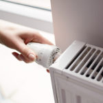 riscaldamento in condominio